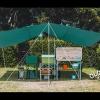 "<span class=""title"">vlog 城南島海浜公園オートキャンプ場でビンテージを楽しむ♪</span>"